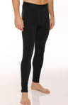 Columbia Baselayer Midweight Tight with Fly AM8111