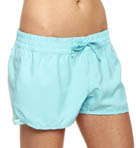 Columbia Viva Bonita Boardshort FL4007