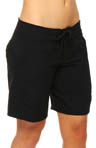 Columbia Viva Bonita Long Boardshort FL4008