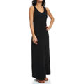 Reel Beauty PFG Maxi Dress Image