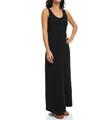 Reel Beauty PFG Maxi Dress Image