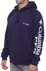 Columbia PFG Hoodie FM6106