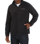 Steens Mountain 2.0 Full Zip Microfleece