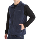 Cathedral Peak II Vest