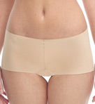Commando Cotton Boy Short Panty CBS