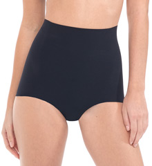 Commando Cotton Control Brief Panty CC212