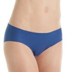 Cotton Blend Bikini Panty Image