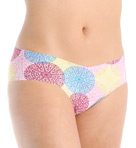 Girl Short Low-Rise Panty