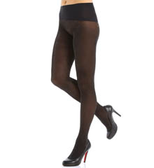 Commando Starlight Tights HF018