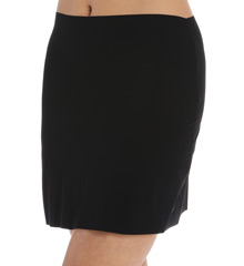 Commando Mini Half Slip MHS
