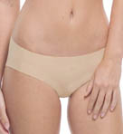 Commando Low Rise Bikini Panties PA