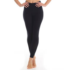 Commando Control Leggings SLG01