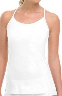 Whisper Camisole