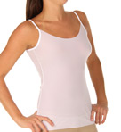 Commando Whisper Camisole WCA02