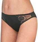 Provence Mini Brief Panty