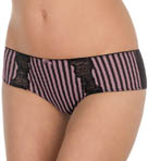 Fashion 53 Tanga Panty