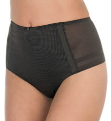 Conturelle Perfect Feeling Daily Light Hip Thong 81628
