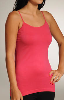 Essential Thin Strap Camisole