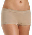 Seamless Boy Short Panty Image