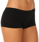 Coobie Seamless Boy Short Panty 9009