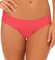 Aire Low Rise Thong Image