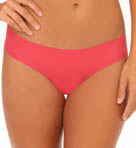 Aire Low Rise Thong