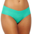 Aire Low Rise Hot Pant Panty Image