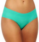 Aire Low Rise Hot Pant Panty