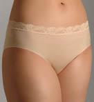 Airlace Bikini Panty