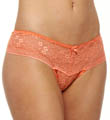 Bellisima Low Rise Thong Image