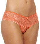 Bellisima Low Rise Thong