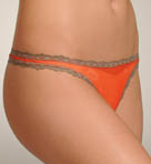Cosabella Celine Low Rise Thong CEL03ZL