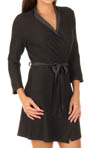 Cosabella Charly Robe CHA8091