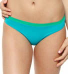 Cosabella Cielo Bikini Swim Bottom CLO05M