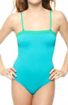 Cosabella Cielo One Piece Swimsuit CLO222M