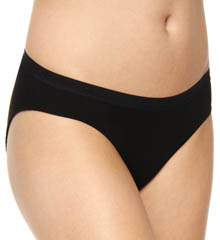 Costina Low Rise Bikini Panty