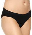 Costina Low Rise Bikini Panty Image