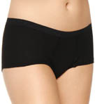 Cosabella Costina Boybrief Panty COS0731