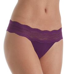 Cosabella Dolce Low Rise Thong DLC0321