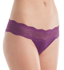 Cosabella Dolce Low Rise Bikini Panty DLC0521