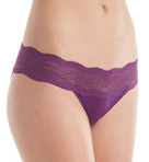 Cosabella Dolce Low Rise Bikini Panty DLC0521