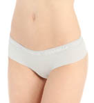 Edge Cotton Low Rise Thong Image