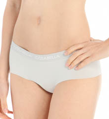 Cosabella Edge Cotton LR Hot Pants Panty ED0721