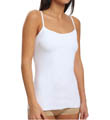 Edge Cotton Camisole Image