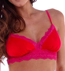 Ever 2 Tone Soft Bra