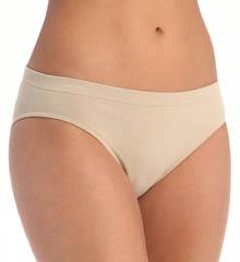 Cosabella Freedom Bikini Panty FR05z