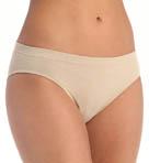 Freedom Bikini Panty Image