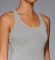 Cosabella Free Racer Back Cami FRZ1852