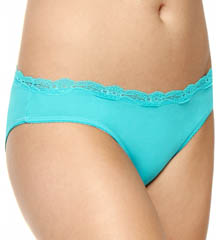 Giulietta Low Rise Bikini Panty