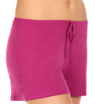 Cosabella Giulietta Boxers GIU0801